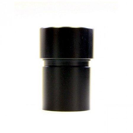 Окуляр WF 15x (30.5 mm), Bresser