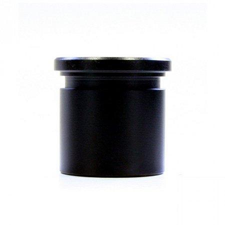 Окуляр WF 20x (30.5 mm), Bresser Bresser