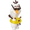 Олаф, Маленькое королевство, Disney Frozen Hasbro, C1097 (C1096-2)