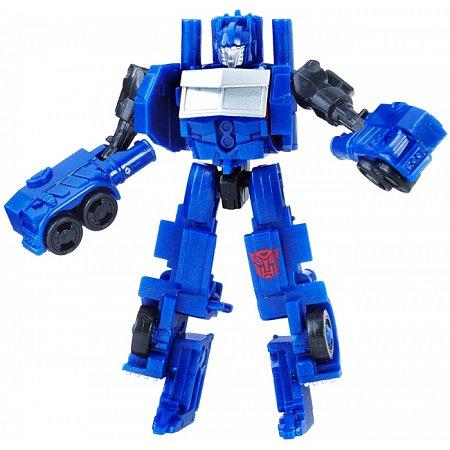 Оптимус Прайм, Трансформеры 5: Последний рыцарь, Легион, Transformers, C0889_C1326