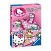 Пачиси Hello Kitty, настольная игра, Ravensburger (22076)
