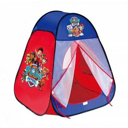 Палатка 817 Щенячий патруль