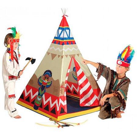 Палатка Индейцы, Micasa, 445-16