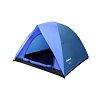 Палатка KingCamp Family 2 (KT3072) Blue (мест: 2)