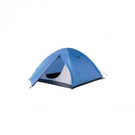 Палатка KingCamp Hiker 2 (KT3006) Blue (мест: 2)