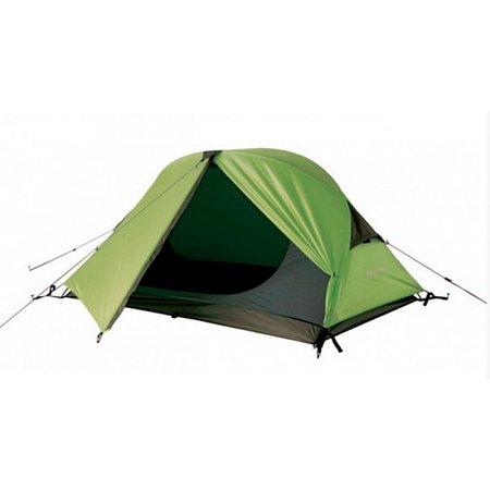 Палатка KingCamp Peak (KT3045) Green (мест: 2)