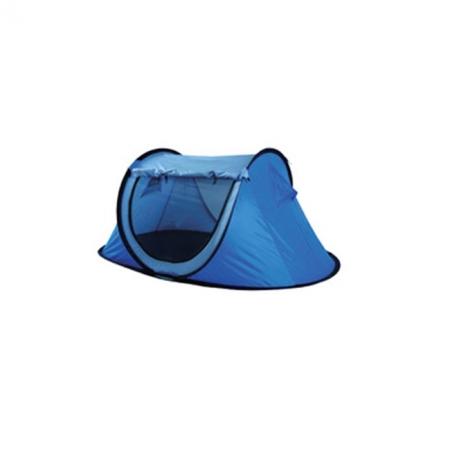 Палатка KingCamp Venice (KT3071) Blue (мест: 1)