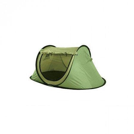 Палатка KingCamp Venice (KT3071) Green (мест: 1)