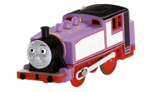 Паровозик Рози серии Collectible Railway Thomas & Friends, Fisher-Price, Рози, BHR64-10