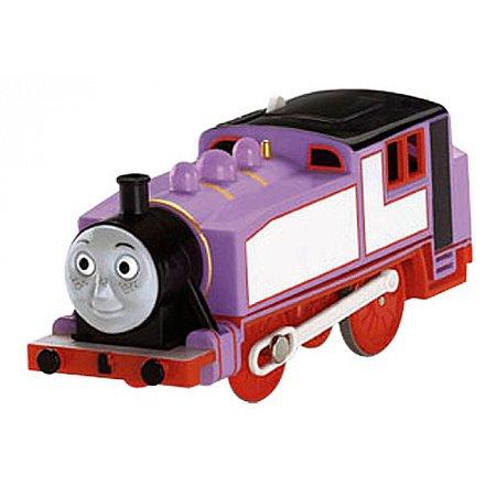 Паровозик Рози серии Collectible Railway Thomas & Friends, Fisher-Price, Рози, BHR64-10