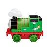 Паровозик серии Thomas & Friends Перси - на всех парах, Fisher-Price, DGK99