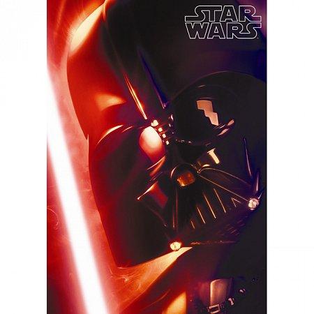 Пазл EDUCA Звездные войны - Дарт Вейдер 100 элементов (EDU-16281)