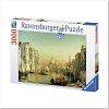 Пазл Ravensburger Большой канал, Венеция, 3000 элементов (RSV-170357)
