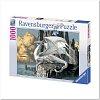 Пазл Ravensburger Дракон, 1000 элементов (RSV-156962)
