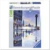 Пазл Ravensburger Романтическая Венеция, 1500 элементов (RSV-163007)