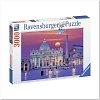Пазл Ravensburger Собор Святого Петра, Рим, 3000 элементов (RSV-170340)