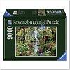 Пазл Ravensburger В джунглях, 9000 элементов (RSV-178018)