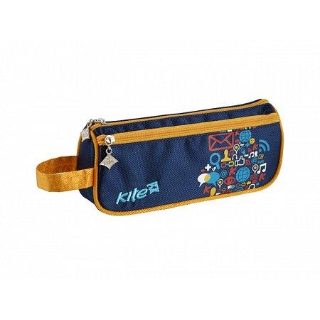Пенал Kite Take'n'Go, K14-643-2