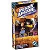 Penny Arcade Card Game - Настольная игра