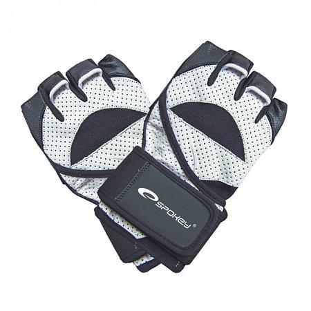 Перчатки для фитнеса Spokey Terra