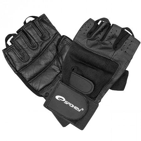 Перчатки для фитнеса Spokey Toro