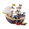 Пиратский корабль. Redbox, 24259-2