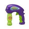 Пистолет для выдувания Газиллионовых пузырей, Gazillion (32411)