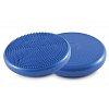 Подушка балансировочная FI-4272-B BALANCE CUSHION (резина, d-33см x 5см, 900гр, синий)