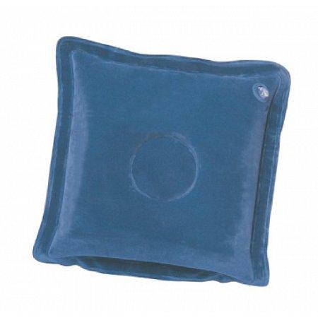 Подушка надувная под голову Sol SLI-009