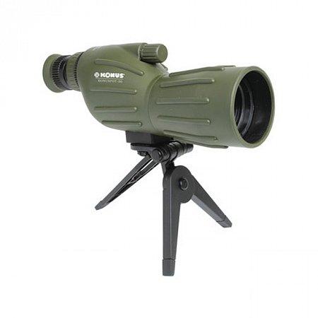 Подзорная труба KONUS KONUSPOT-50 15-40x50, 7124