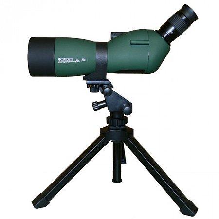 Подзорная труба KONUS KONUSPOT-65 15-45x65, 7116