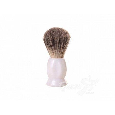Помазок для бритья DITTMAR (ДИТМАР) DOP1016-21