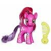 Пони с аксессуарами, Черили. My Little Pony, Cheerilee, A2360-4