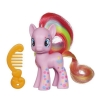 Пони с аксессуарами, Пинки Пай. My Little Pony, Pinkie Pie, A2360-3