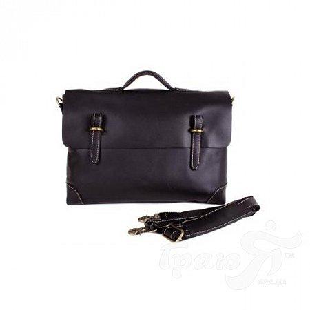 Портфель мужской кожаный ETERNO (ЭТЭРНО) E7013-2Y