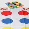 Изображение 3 - Твистер   Twister (пр-во Киев). Ариал (4820059910053)