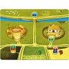 Настольная игра Моя Веселая Ферма (My Happy Farm) + дополнение «Газда». iGames (1301)