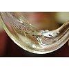 Хендгам прозрачный - Crystal Clear Liquid Glass, Crazy Aarons (USA)