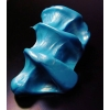 Хендгам электрик Голубой - Electric Blue, Crazy Aarons, USA, 80г