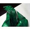 Хендгам электрик Изумруд - Electric Emerald Green, Crazy Aarons, USA, 80г