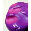 Хендгам теплочувствительный Аметист - Heat Sensitive Amethyst Blush, Crazy Aarons, USA, 80г