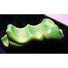 Хендгам теплочувствительный Хамелеон - Heat Sensitive Chameleon, Crazy Aarons, USA, 80г