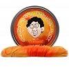 Хендгам теплочувствительный Оранжевый - Heat Sensitive Sunburst, Crazy Aarons, USA, 80г