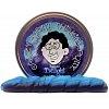 Хендгам теплочувствительный Сумерки - Heat Sensitive Twilight, Crazy Aarons, USA, 80г