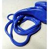 Хендгам премиум Синий - Primary Blue, Crazy Aarons, USA, 80г