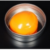 Хендгам премиум Оранжевый - Primary Orange, Crazy Aarons, USA, 80г