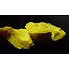 Хендгам премиум Желтый - Primary Yellow, Crazy Aarons, USA, 80г