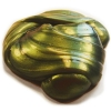 Хендгам Иллюзия Нефтяное пятно - Super Illusions Oil Slick, Crazy Aarons, USA, 80г