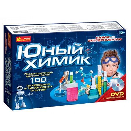 Продажа Развивающих игрушек