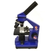 Микроскоп детский Levenhuk Фиксики Файер 64/160/640 (арт. 59575)